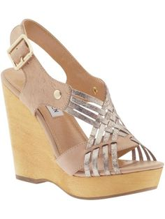 platform shoes #platform #shoes