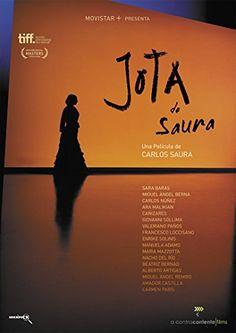 Jota, de Saura [DVD] Karma Films https://www.amazon.es/dp/B01N30S1AM/ref=cm_sw_r_pi_dp_x_K4VOybEDTCZG9