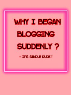 I Fall In Love, Falling In Love, Social Media Apps, Suddenly, Earn Money, Things To Think About, How To Start A Blog, Knowledge, Neon Signs