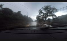 Airplane View, Lightning, Lightning Storms, Lighting