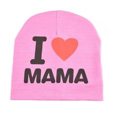 b9356ff95cc New 2016 Spring Autumn Winter Brand Cotton newborn Baby Boy Girl Hats  Toddler Infant Kids Caps Candy Color Lovely Baby Beanies