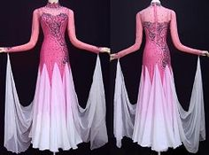 competition dance dresses,competition dancing gowns,customized competition dance dresses,competition dance apparel,competition dancing costumes for sale,competition dancing team clothing for plus size.
