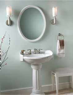 Key Interiors by Shinay English Country Bathroom Design Ideas Of Bathroom Decora. - Key Interiors by Shinay English Country Bathroom Design Ideas Of Bathroom Decora… - Modern Bathroom Decor, Bathroom Trends, Bathroom Wall Art, Bathroom Layout, Bathroom Styling, Bathroom Interior Design, Bathroom Ideas, Bathroom Designs, Modern Bathrooms