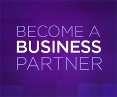 Would you like Jeunesse products at wholesale cost? Do you own a salon or spa, and want to carry the products on your shelves? You can become a wholesaler/retailer today for only $49! Become a Jeunesse Business Partner! Visit www.dandpcook.jeunesseglobal.com