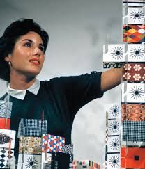 charles and ray eames cards - Google Search