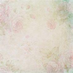 http://papirolascoloridas.blogspot.com.ar/search/label/VINTAGE COLECTION SCRAP