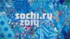 Sochi 2014, allá nos vemos