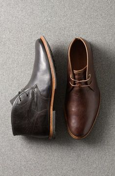Timberland Boot Company 'Wodehouse Lost History' Boot (Men) | Nordstrom