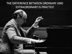 65 Ideas For Music Quotes Art Piano Piano Quotes, Music Quotes, Book Quotes, Guitar Quotes, Arthur Rubinstein, Violin Lessons, Music Lessons, Sound Of Music, Music Is Life