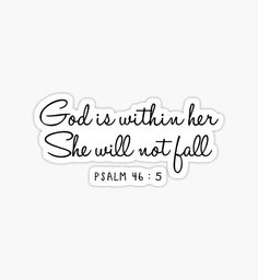 ziggywilsonk's favorite products and artworks Rib Tattoo Quotes, Bible Verse Tattoos, Tattoo Quotes For Women, Tattoos On Side Ribs, Leg Tattoos, Body Art Tattoos, Motivational Words, Inspirational Quotes, Strong Tattoos