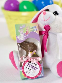 Easy egg cellent easter egg gift idea hohoholidays pinterest easy egg cellent easter egg gift idea hohoholidays pinterest easter egg and gift negle Images