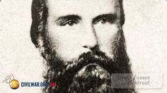 Get a quick overview of the Southern commanders of the Civil War in this video.