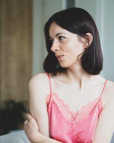 Agata Berry - Blog o zdrowiu, urodzie i stylu życia Camisole Top, Drink, Tank Tops, Blog, Women, Fashion, Moda, Beverage, Halter Tops