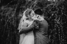 #couplegoals #weddingphotography #bnw