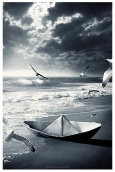 Conceptual | Photography |