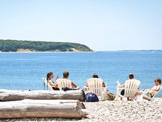 The Ultimate Hamptons SummerGuide | The Vivant