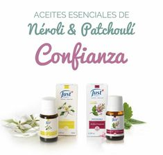 Essential Oils, Perfume, Health, Tips, Young Living, Relax, Aromatherapy, Lotions, Health Care