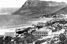 Home - Southpole Nordic Walking Nordic Walking, Saint James, Cape Town, Vintage Photos, South Africa, Saints, African, War, Fish
