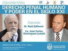 Facultad de Periodismo y Comunicación Social de la Universidad Nacional de La Plata