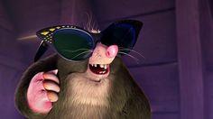 OUHHHH moi avec ce temps, je prends mes lunettes et je vais #VOIR #OPERATIONCASSENOISETTE! (du soleil ou ca?   http://www.allocine.fr/seance/film-224370/pres-de/?cgeocode=115755
