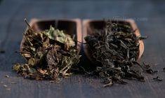 Tea Log – Tea Hong Tea Varieties, Herbs, Food, Essen, Herb, Meals, Yemek, Eten, Medicinal Plants