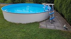 Anzeigenbild Tub, Outdoor Decor, Home Decor, Real Estates, Lawn And Garden, Pictures, Bathtubs, Decoration Home, Room Decor