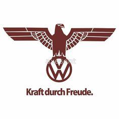 Epic decal Volkswagen Phaeton, Vw Cars, Volkswagen Jetta, Volkswagen Logo, Kombi Camper, Campervan, Volkswagen Factory, Vw Trike, Vw Logo