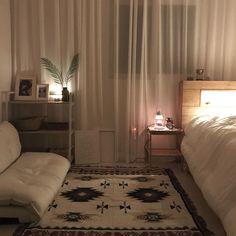Room Ideas Bedroom, Small Room Bedroom, Bedroom Decor, Room Interior, Interior Design, Minimalist Room, Aesthetic Room Decor, Home Room Design, Dream Rooms