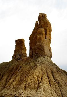 Tatacoa desert, Huila department, #Colombia. Visit our website: http://www.going2colombia.com/