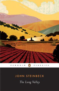 The Long Valley by John Steinbeck,john h. timmerman, Click to Start Reading eBook, First published in 1938, this volume of stories collected with the encouragement of his longtime edit
