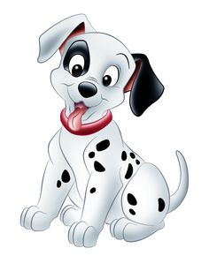 Dalmatian clipart sleepy dog - pin to your gallery. Explore what was found for the dalmatian clipart sleepy dog Cartoon Dog, Cartoon Characters, Cartoon Clip, Disney Drawings, Cartoon Drawings, Dog Clip Art, Puppy Kennel, Disney Clipart, Puppy Images