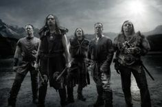 "BLACK MESSIAH Videoclip zu ""Sauflied"" in Vorbereitung! 