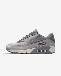 new concept 09acb 0044c Nike Air Max 90 LX Women s Shoe