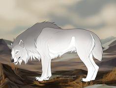 Registered name: Alfinn Nickname(s): Alf, Alfie ID number: 980 Owner: Susoke Previously: irwiin Previ. Magical Creatures, Fantasy Creatures, Beautiful Creatures, Cartoon Dog Drawing, Wolf Comics, Wolf Character, Fantasy Wolf, Beautiful Dark Art, Dire Wolf