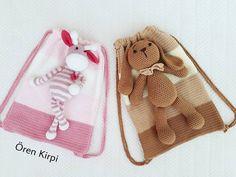 Image gallery – page 196188127503859211 – artofit – Artofit Cute Crochet, Crochet For Kids, Crochet Crafts, Crochet Handbags, Crochet Purses, Baby Blanket Crochet, Crochet Baby, Crochet Designs, Crochet Patterns