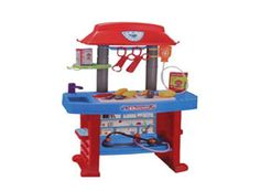Saffire Big Doctor Play Set At Rs.1099