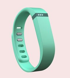Why One University Is Making It Mandatory That Freshman Students Wear Fitness Tracking Devices
