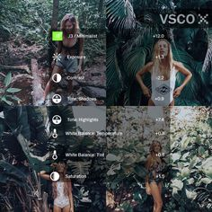 stay tuned for more content Vsco Photography, Photography Filters, Photography Editing, Foto Editing, Photo Editing Vsco, Vsco Filter Blue, Vsco Effects, Fotografia Tutorial, Best Vsco Filters