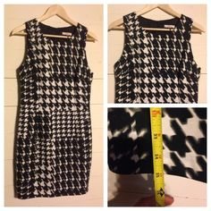 Trina Turk dress Beautiful and comfortable Trina Turk dress! Never been worn or washed! In absolutely perfect condition! Trina Turk Dresses
