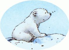 Free Little Polar Bear Clip Art. Little Polar Bear Clip Art and Photos. Little Polar Bear Images. Little Polar Bear Graphics. The Little Polar Bear, Polar Bear Images, Music Journal, Bulletin Boards, Christmas Decorations, Clip Art, Illustrations, Tattoo, School