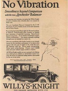Pin by Vogel Marketing Solutions LLC on Peerless Car Ads ...