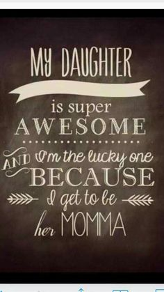 Most memorable quotes from Mother Daughter, a movie based on film. Find important Mother Daughter Quotes from book. Mother Daughter Quotes about relationship between mother and daughter quotes. Check InboundQuotes for Mother Daughter Quotes, I Love My Daughter, My Beautiful Daughter, My Love, Mother Quotes, Three Daughters, Gorgeous Girl, Future Daughter, Quotes About Daughters