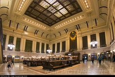 RailPictures.Net Photo: --- New Jersey Transit --- at Jersey City, New Jersey by jorge nicolo