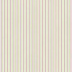 bg_stripe_maryfran-300x300.jpg (300×300)