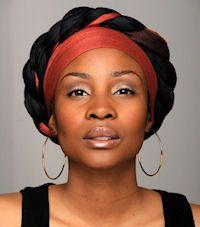 Natural models, natural hair styles for black women, african fashion, turba Natural Models, African Head Wraps, Head Wrap Scarf, Scarf Hairstyles, Black Hairstyles, Hair Day, African Fashion, Black Women, Natural Hair Styles