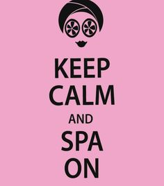 Time to get pampered . Come visit with me at Salon,Spa and Boutique I still have a few massage appointments open for this week.Bee or Spa       Spa Quotes, Beauty Quotes, Salon Quotes, Pampering Quotes, Massage Quotes, Happy Quotes, Spa Plan, Spa Luxe, Lemongrass Spa