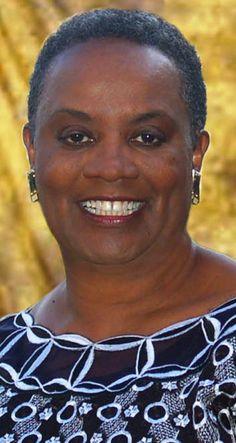 Renita Weems