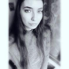 Катя, 21, Москва, ищу: Парня  от 21  до 32 http://loveplanet.ru/page/292482459d925/affiliate_id-90971  Цель знакомства: Романтические отношения