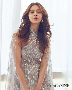 Raw Silk Lehenga, Flawless Beauty, Stylish Dress Designs, Stylish Girls Photos, Most Beautiful Indian Actress, Bollywood Fashion, Bollywood Saree, Bollywood Actress, Suit Fashion