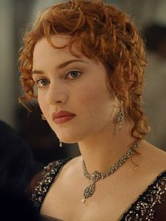 OMG PICTURES! See what the cast of Titanic look like today – 17 years later - now